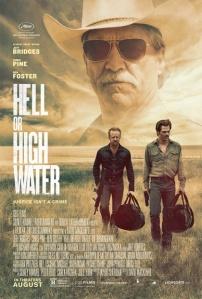 hell or high water jeff bridges oscar