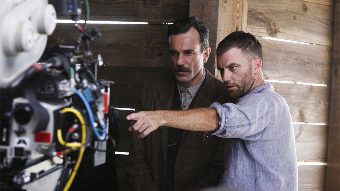 daniel day lewis paul thomas anderson il petroliere