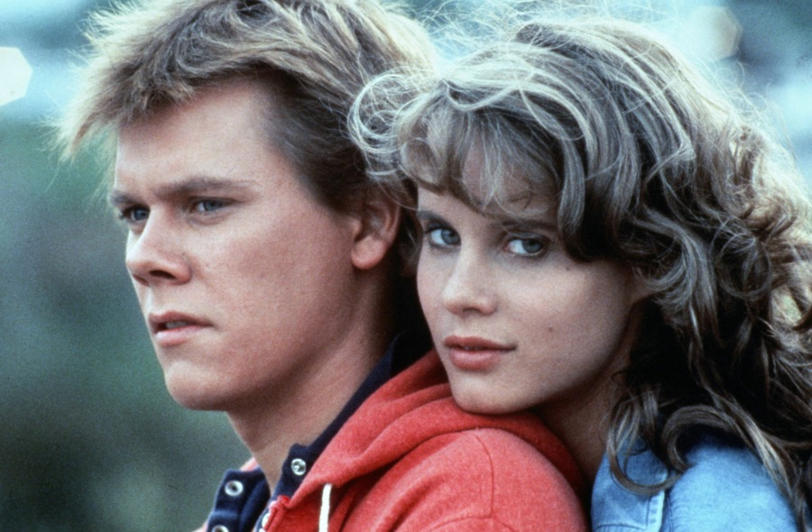 footloose 1984 film