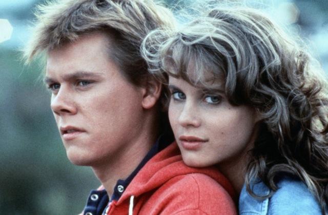footloose 1984 film