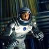 Interstellar, le migliori frasi e citazioni del film di Christopher Nolan