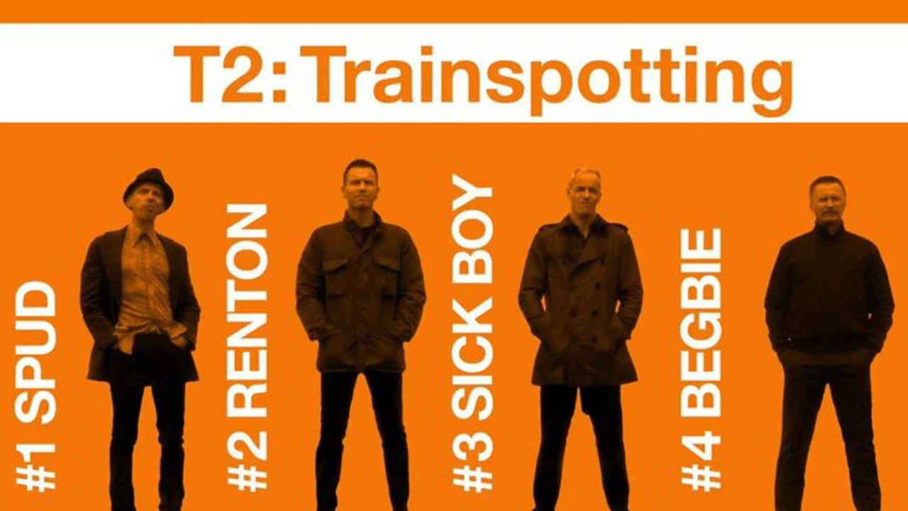 trainspotting 2 manifesto