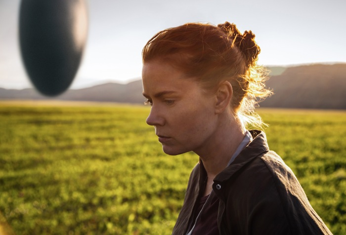 arrival screenplay sceneggaitura amy adams