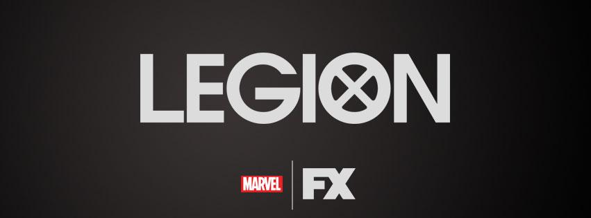 legion serie tv logo