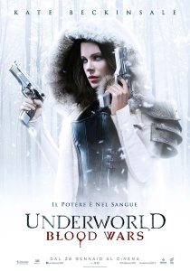 underworld blood wars kate beckinsale