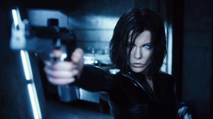 underworld blood wars kate beckinsale immagini foto