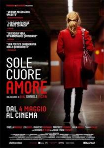 sole cuore amore locandina cinema italiano vicari ragonese