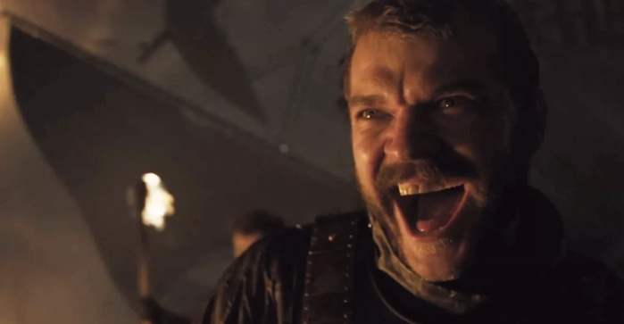 game of thrones euron stormborn