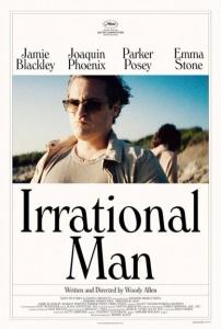 irrational man locandinapg1