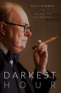 oldman churchill 2