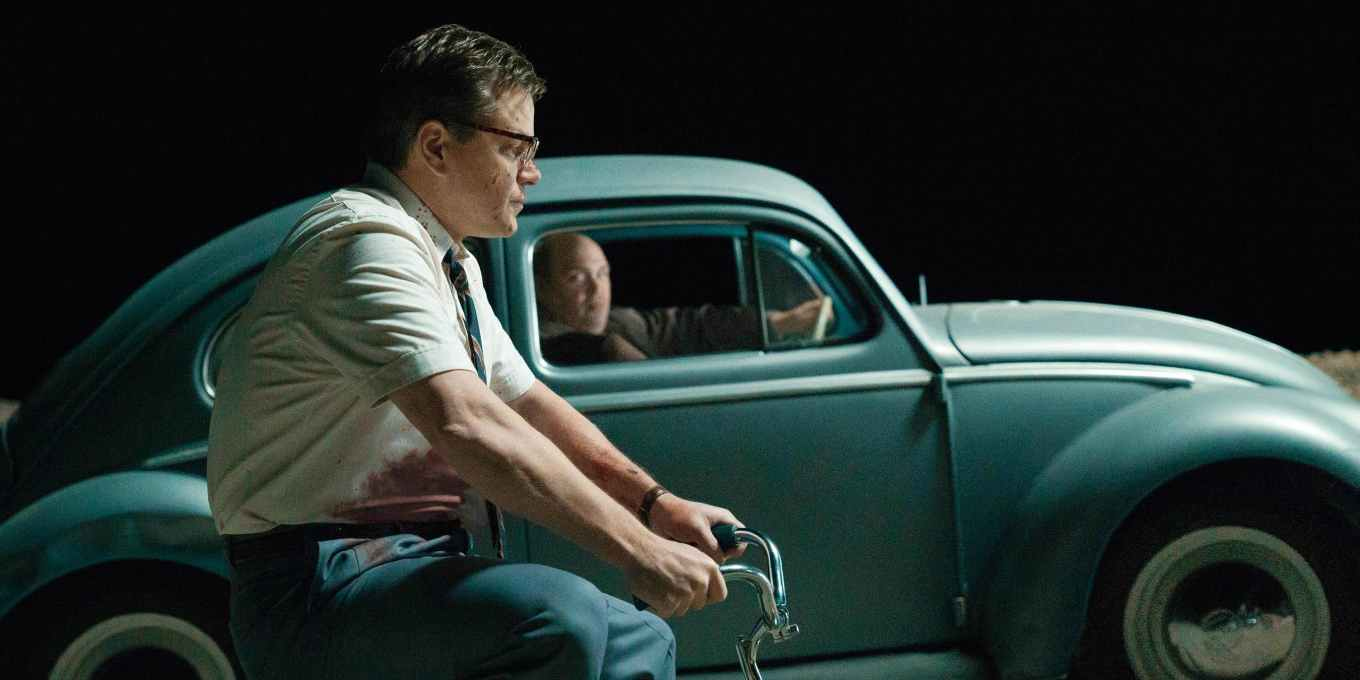 Suburbicon-Matt-Damon s