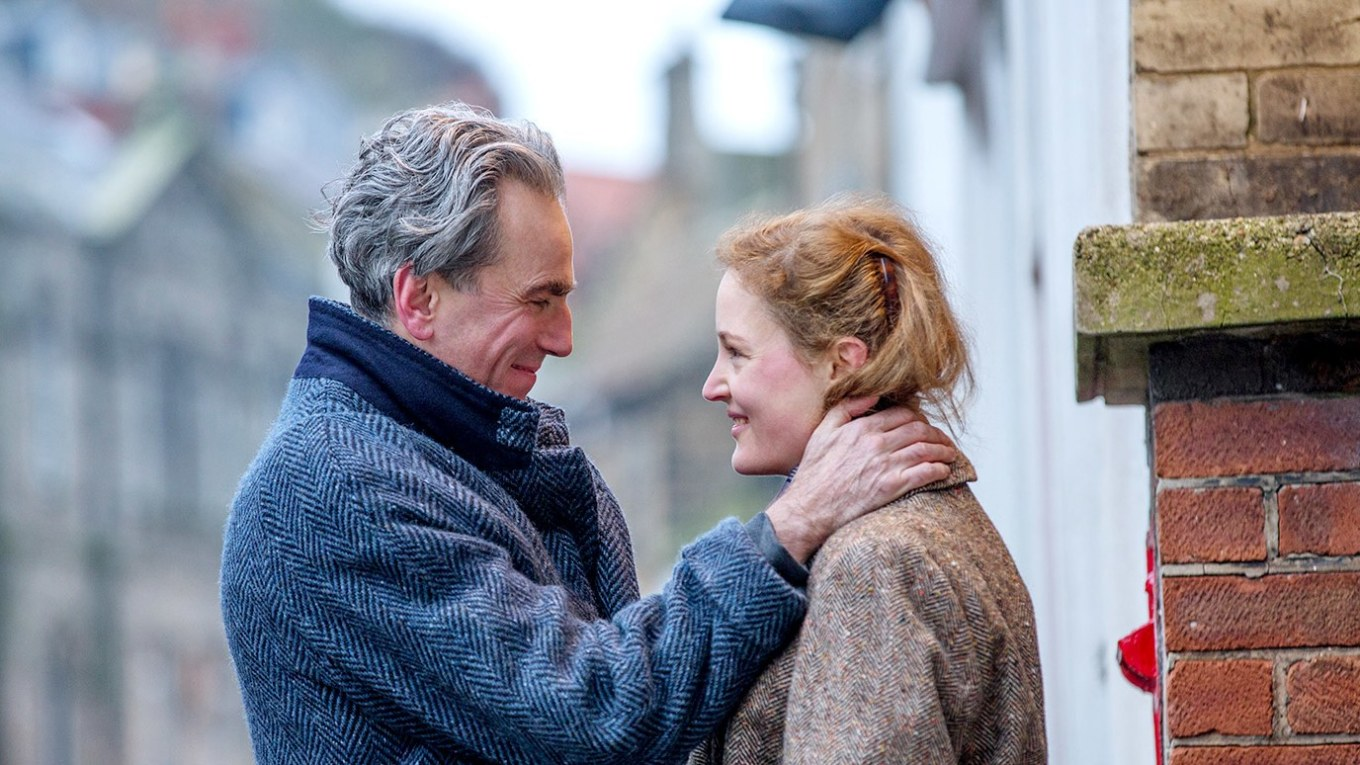 Phantom-Thread-Review-Lawson