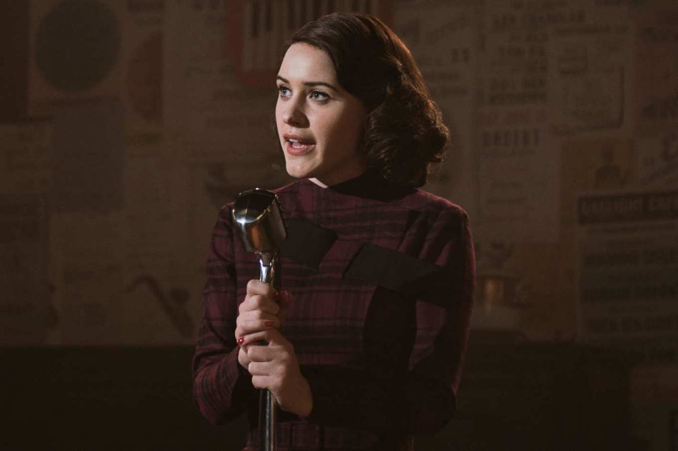 28-the-marvelous-mrs-maisel.w710.h473.2x