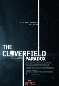 cloverfield-paradox-trailer-thumb