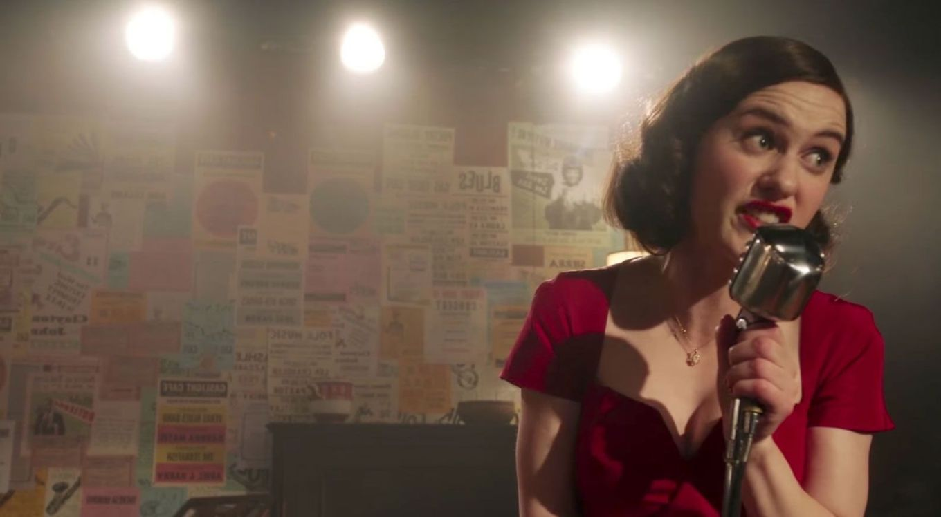 marvelous-mrs-maisel-amazon-1512405977