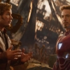 Le migliori frasi e citazioni di Avengers: Infinity War