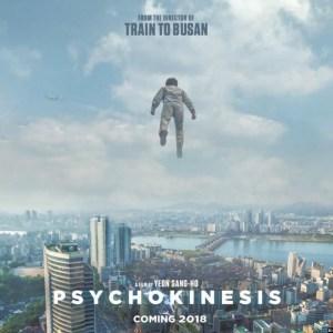 Psychokinesis-poster-film