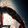 Le migliori frasi e citazioni di Deadpool 2