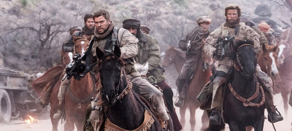 12Strong01