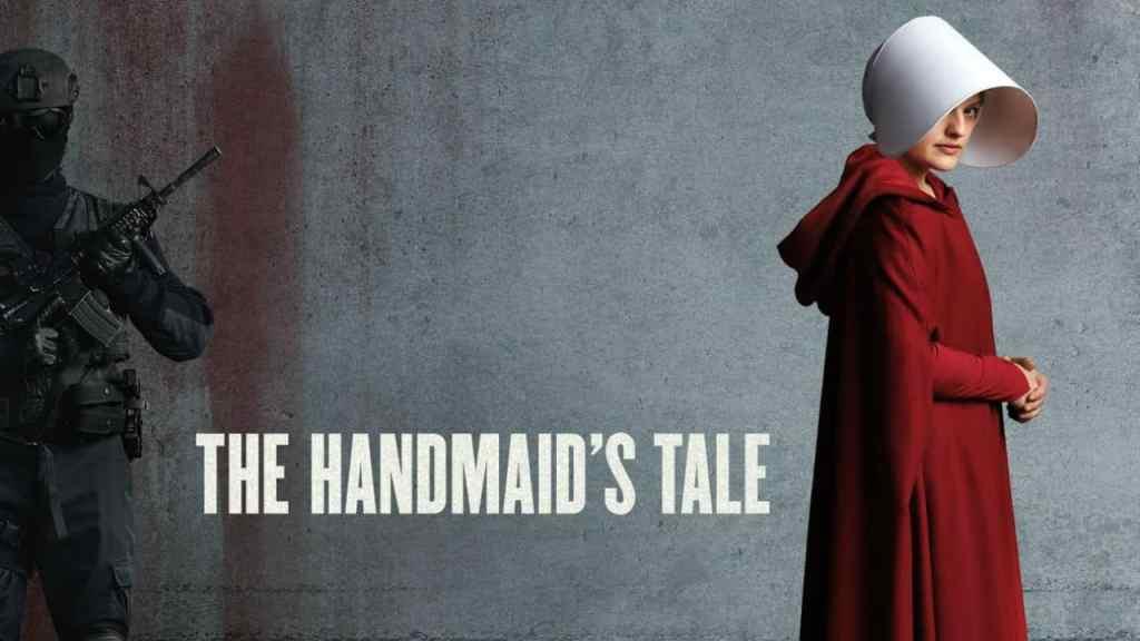 The-Handmaids-Tale-1