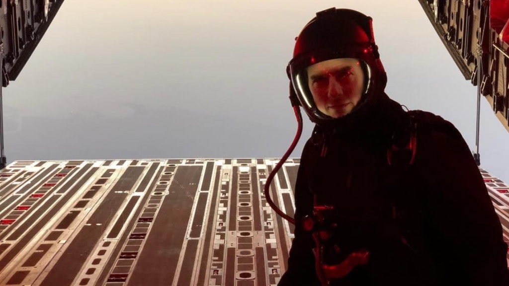 tom-cruise-shares-the-intense-details-and-footage-of-how-they-pulled-off-the-impossible-halo-jump-stunt-in-mission-impossible-fallout-social