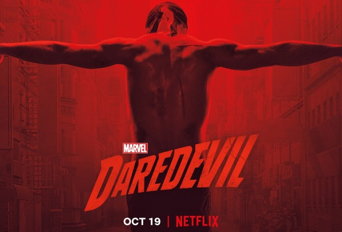 daredevil terza stagione netflix streaming