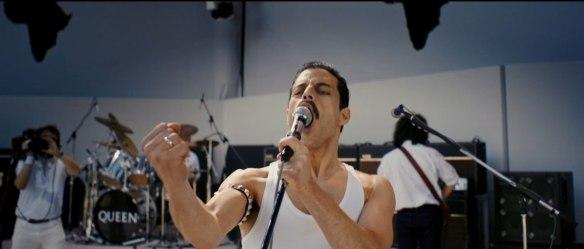 Bohemian Rhapsody Frasi Coccinema