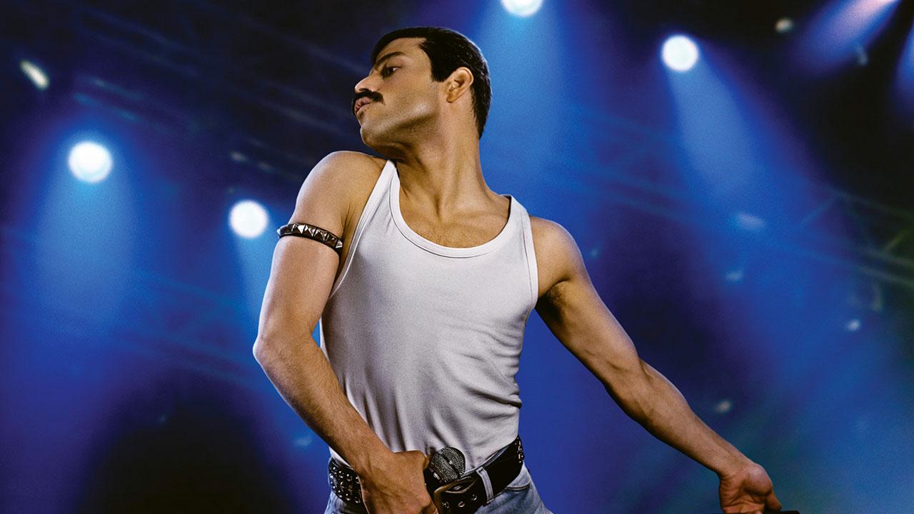 Le Migliori Frasi E Citazioni Di Bohemian Rhapsody Coccinema