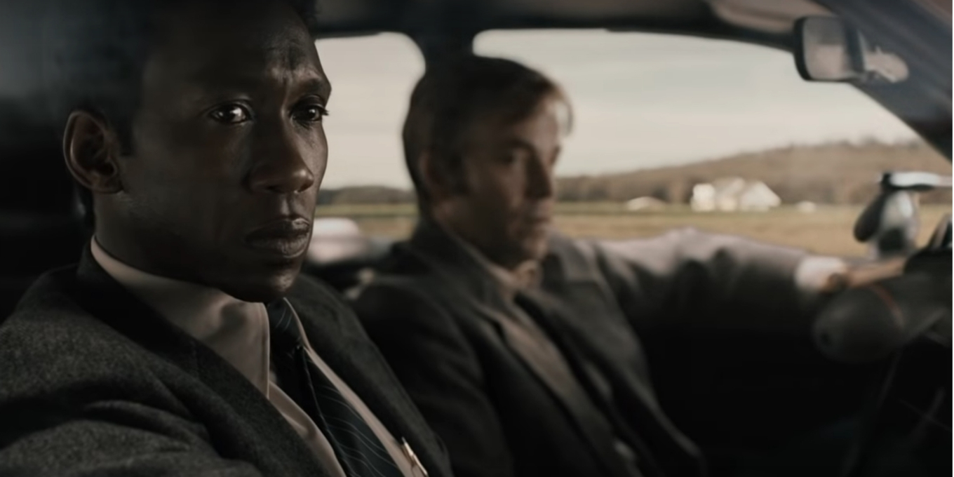 true_detective_season_3_review
