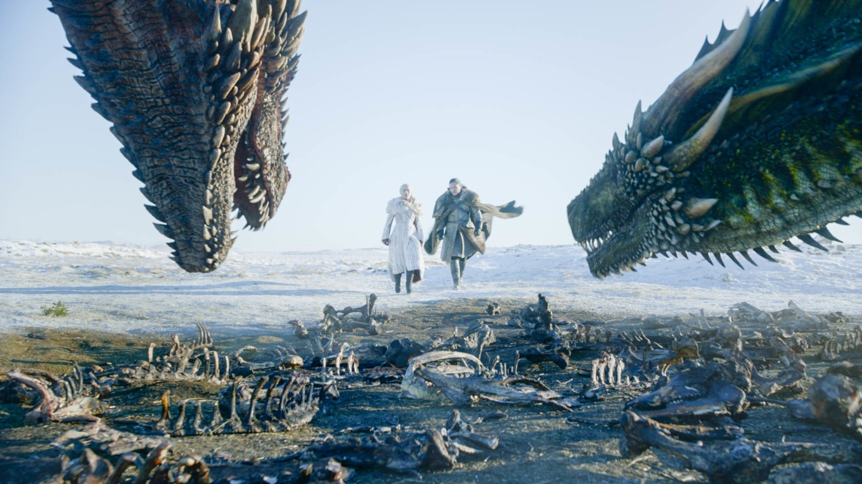 Dragon's_Dany_&_Jon_S8_Ep_1