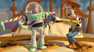 Toy-Story-Il-mondo-dei-giocattoli