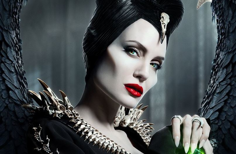 maleficent-2-angelina-jolie-maxw-824