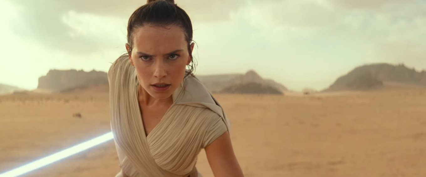 star_wars_episode_ix_the_rise_of_skywalker_jpg_1400x0_q85