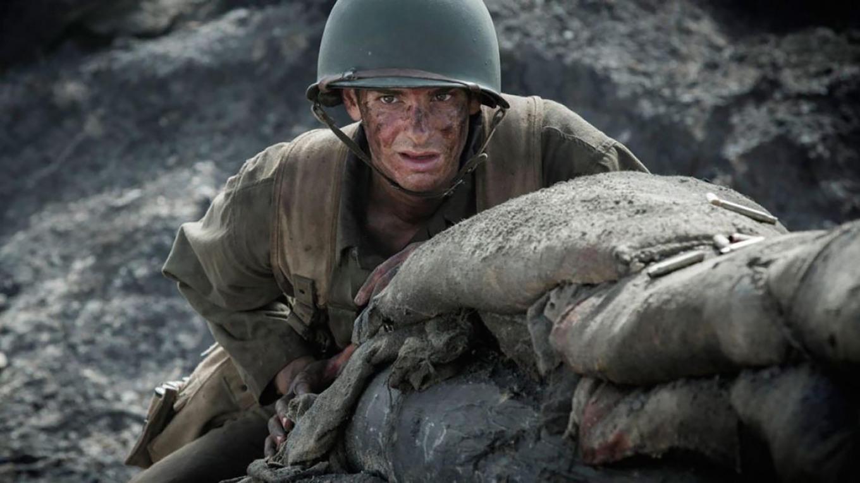 la-battaglia-hacksaw-ridge-recensione-film-mel-gibson-recensione-v7-32269-1280x16