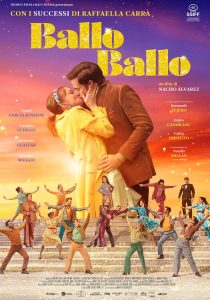 BALLO-BALLO-ITA Manifesto