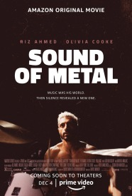 sound-of-metal-poster