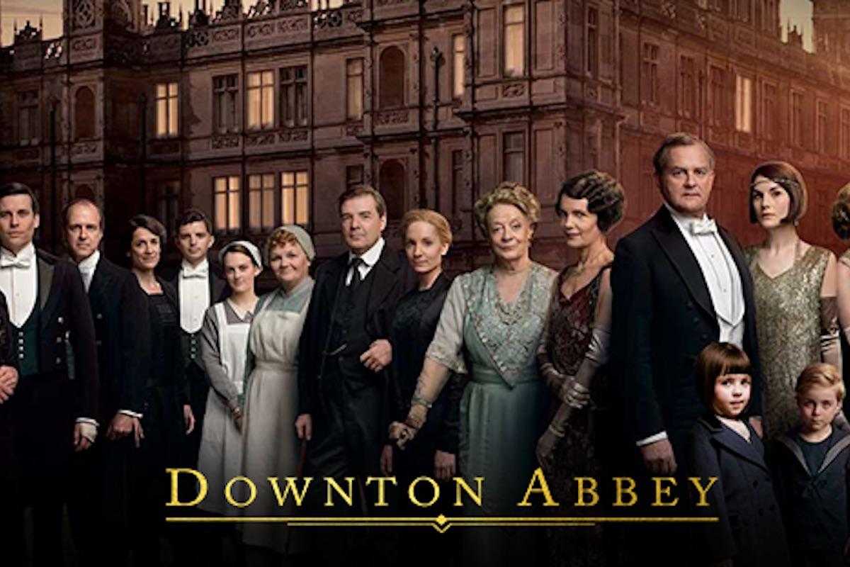FB_Downton_Abbey